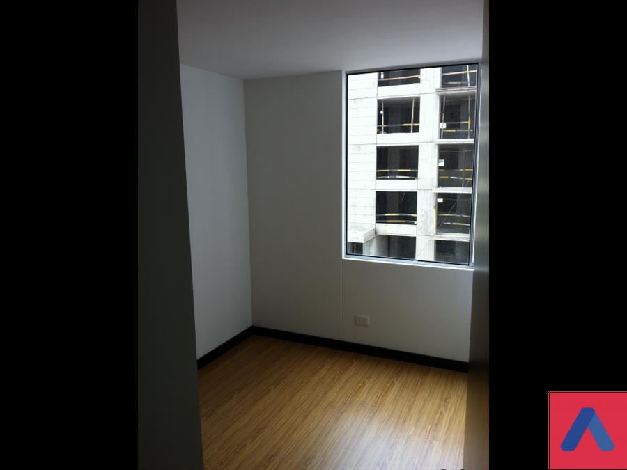 venta apartamento villa del prado 3 habitaciones