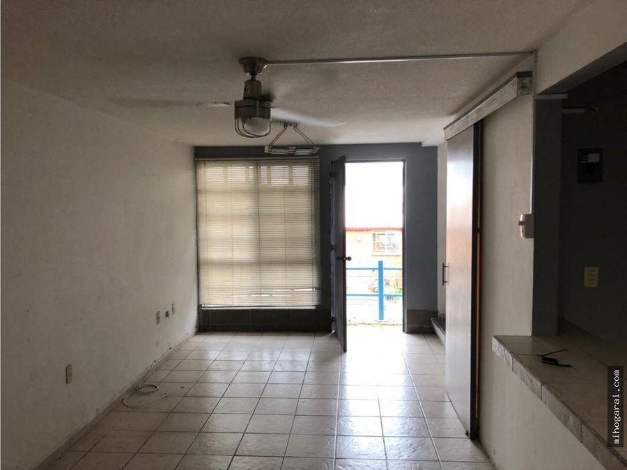 casa en venta 3 recamaras en zona de hospitales