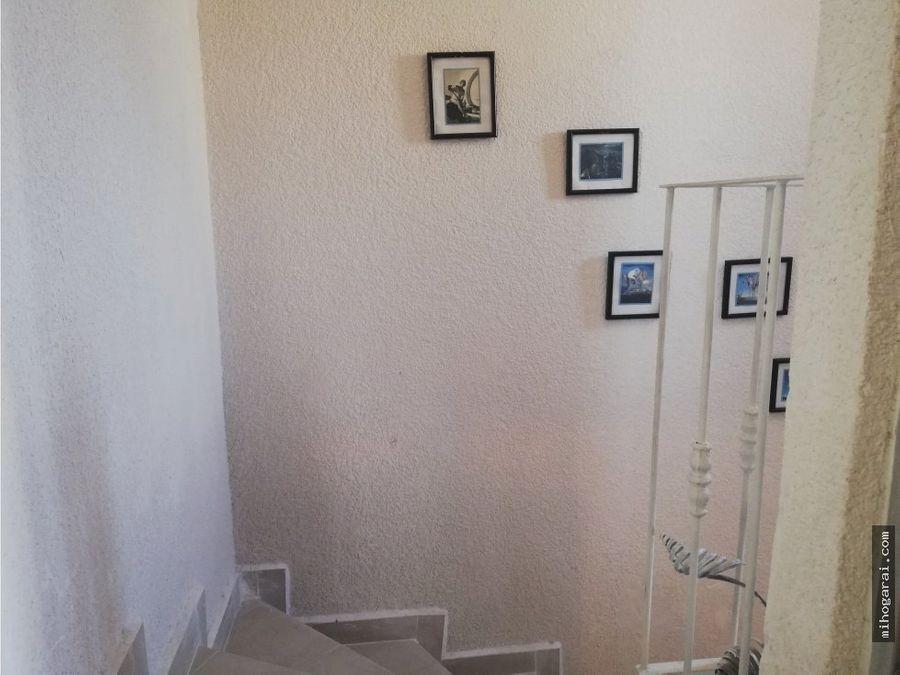 casa en venta 2 recamaras