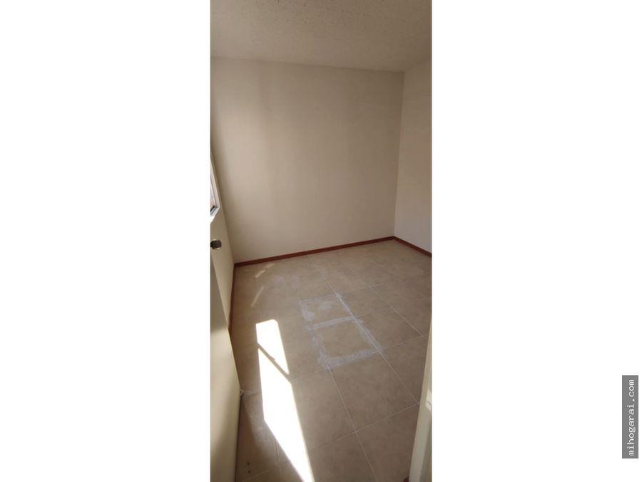 casa en condominio con alberca y opcion a ampliacion en morelos
