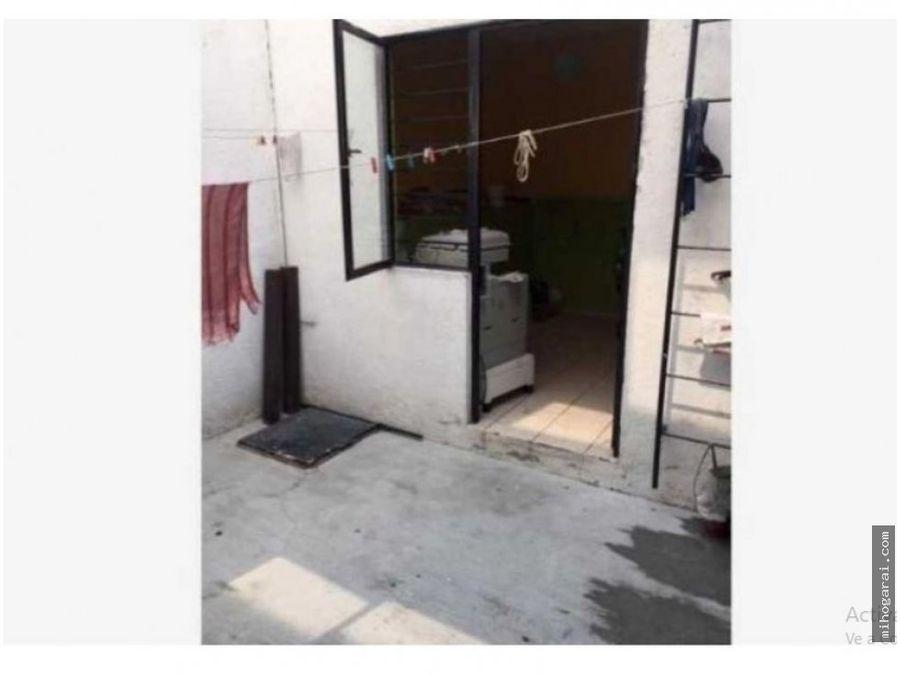 casa residencial en cuernavaca con seguridad venta
