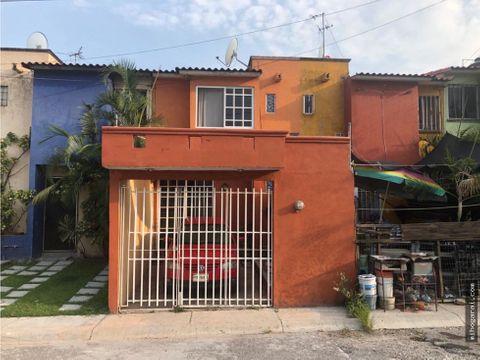 casa en morelos en venta acepto creditos