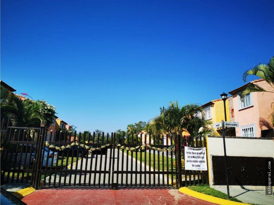casa con alberca en venta acepto creditos