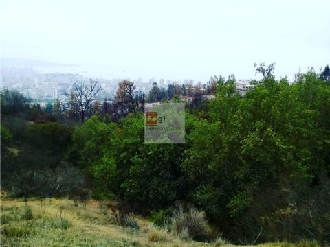 gran terreno para inmobiliarias miraflores