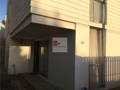 se vende casa mediterranea belloto norte