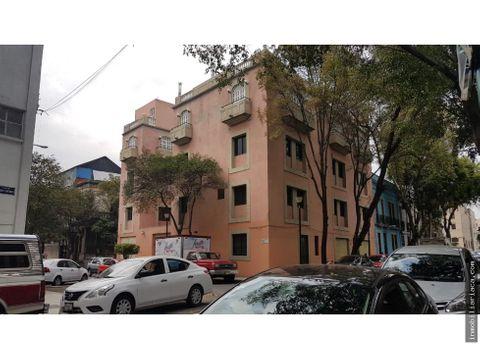 venta de edificio en general prim