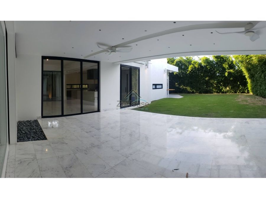 casa en venta en las carmelitas santiago wpc11