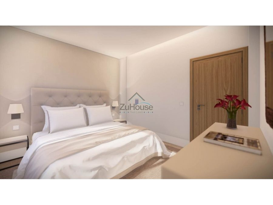 apartamento en venta con espectacular vista a bahia samana wpa129 c4