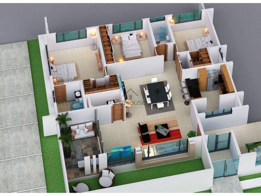 apartamento en venta en las carmelitas wpa112 b
