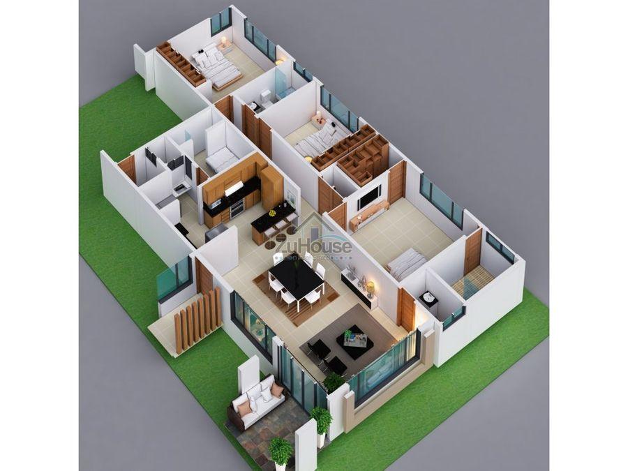 apartamento en venta en las carmelitas wpa112 c