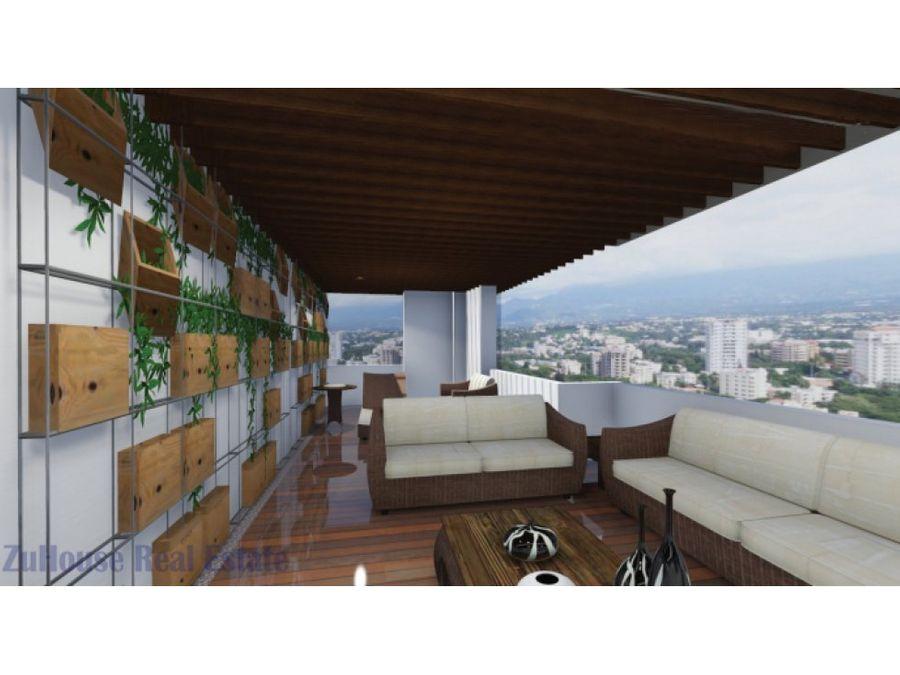 apartamento en venta en la trinitaria wpa111 b