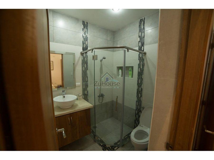 villa en venta en sosua puerto plata wpv08 f