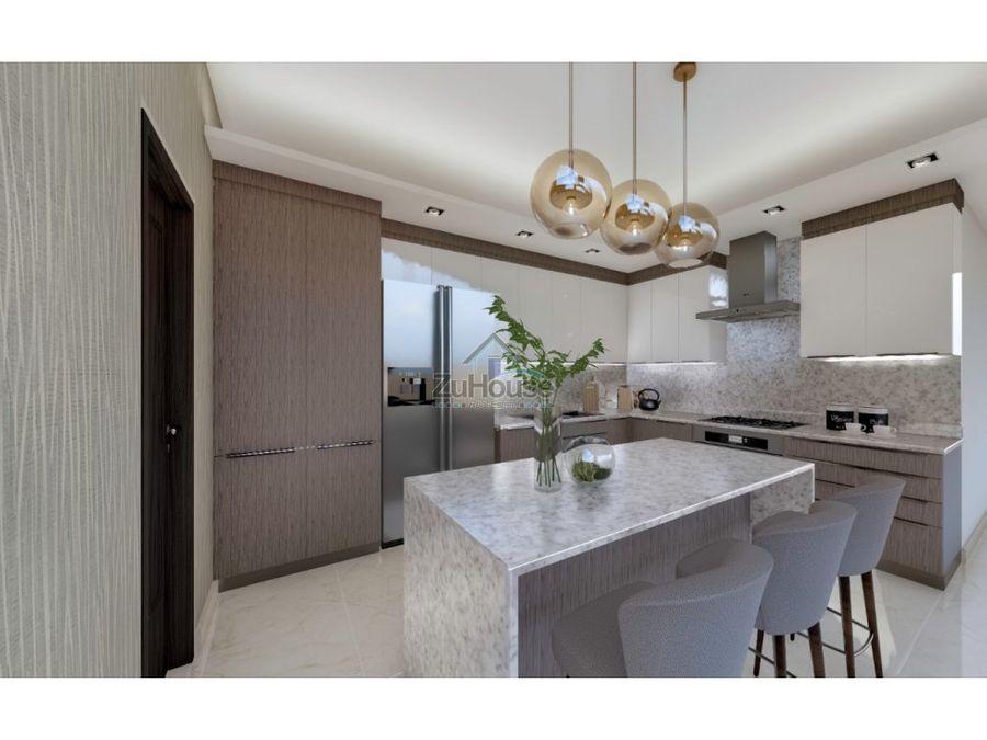 apartamento en venta en la esmeralda wpa147 b