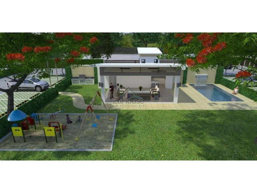 penthouse en venta en santiago wpa98 d
