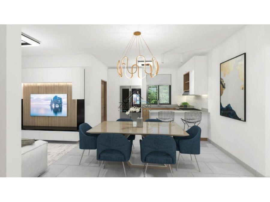 apartamento en venta en villa maria za03 a