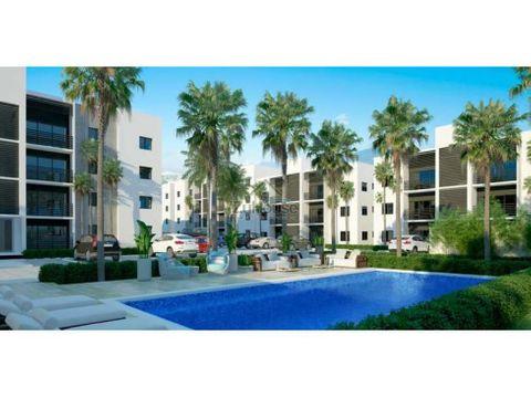 apartamentos en venta en planos en pontezuela santiago wpa33