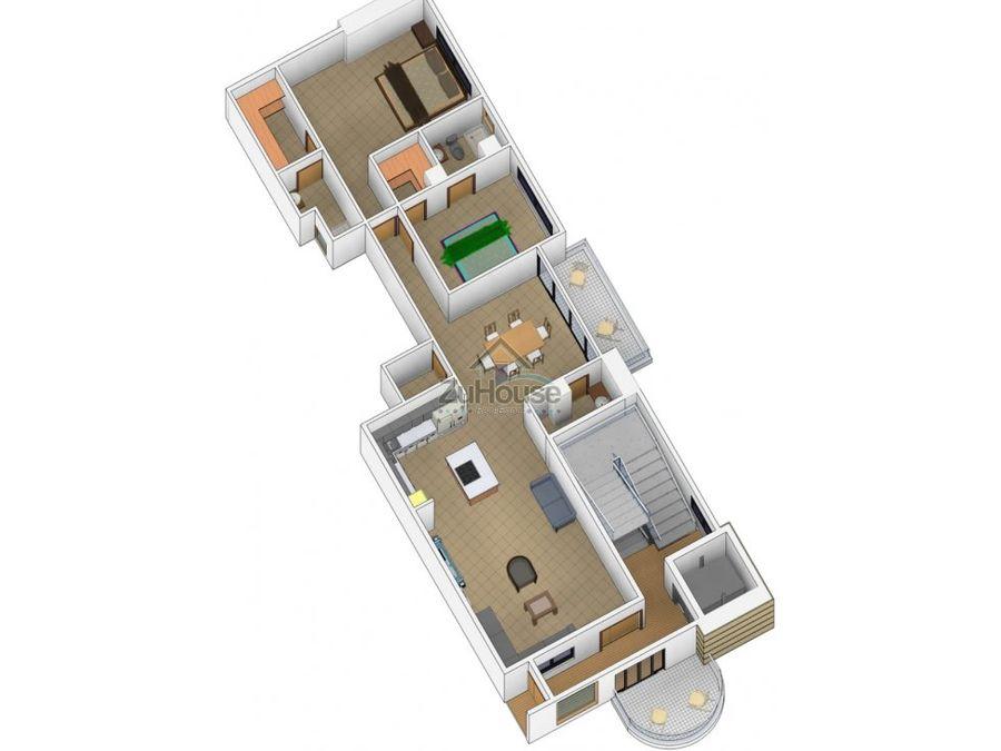 apartamentos en venta en torre de cerros de gurabo wpa34 c7