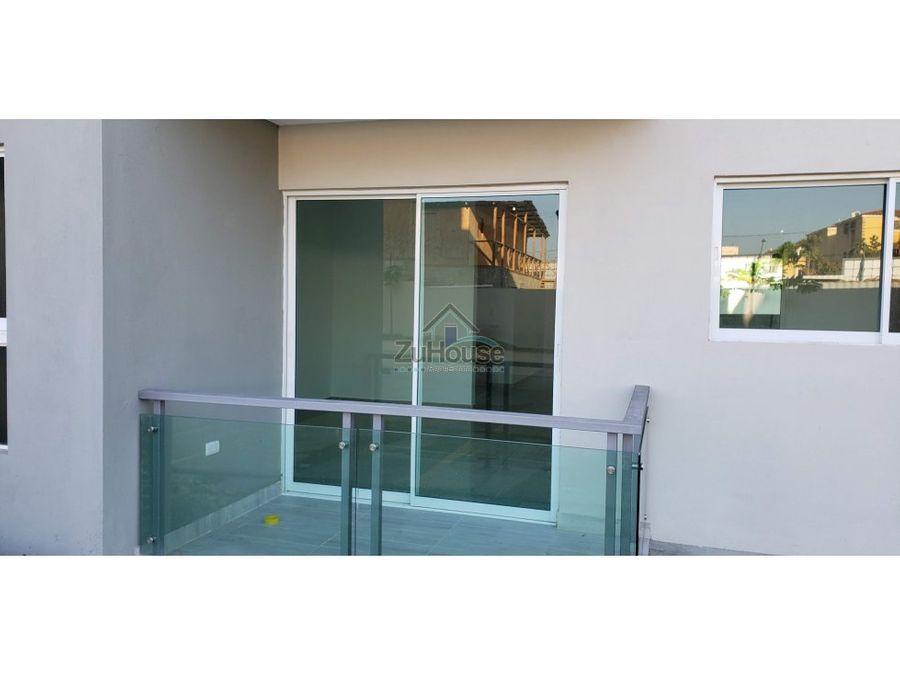 apartamento en venta en planos en llanos de gurabo wpa116 b