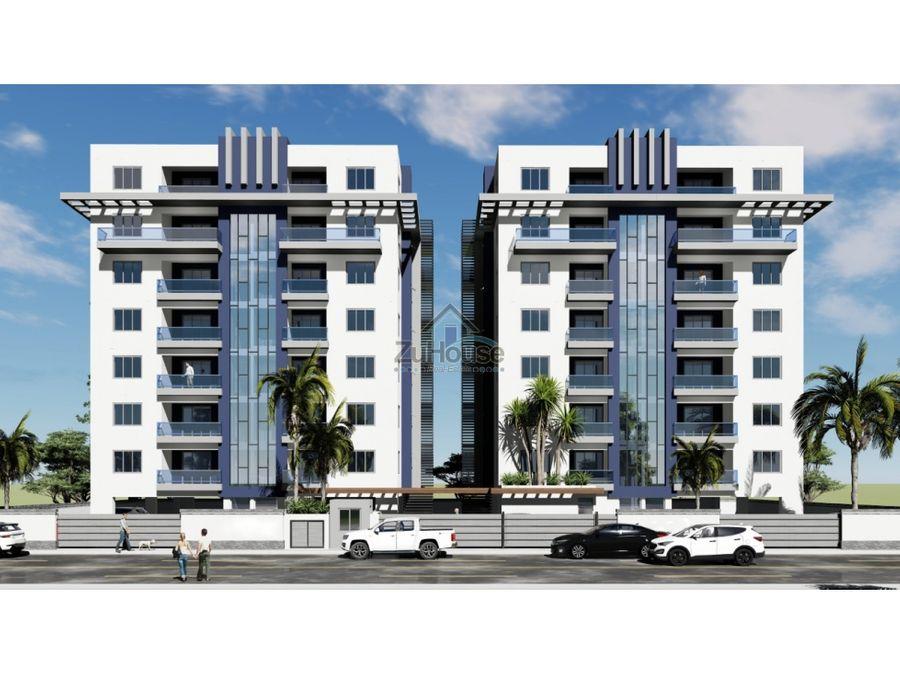 apartamentos en venta en planos en torre de villa maria wpa04 b
