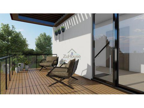 penthouse en venta en planos en villa olimpica wpa75 a