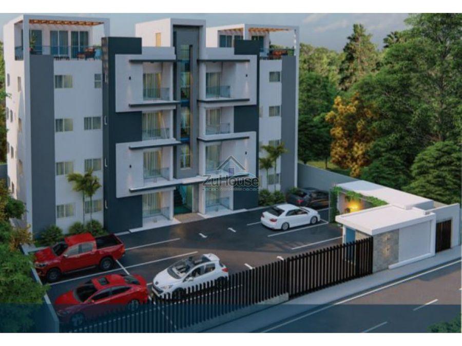 penthouse en venta en planos en los alamos wpa45 a4