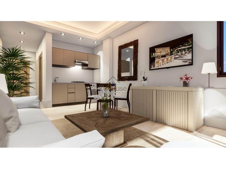 apartamento en venta en planos con vista a bahia de samana wpa129 a3
