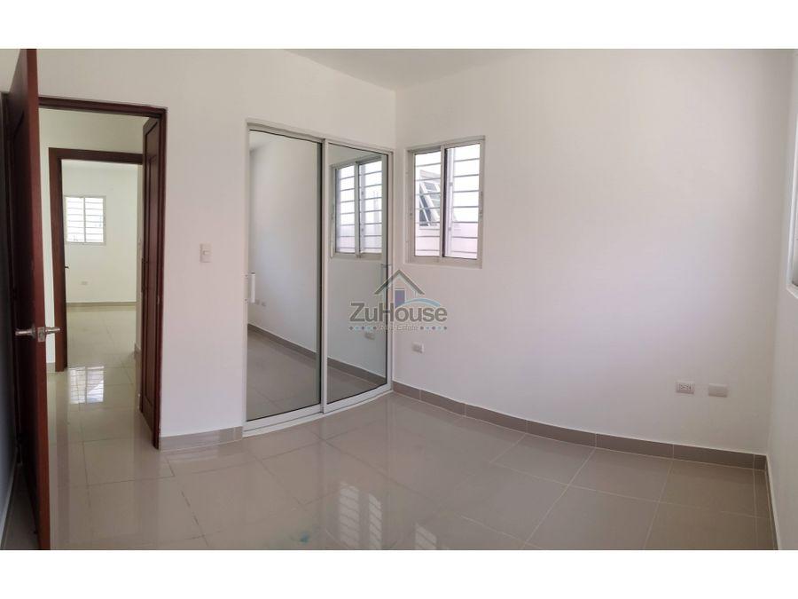 apartamento nuevo en venta en gurabo wpa73 a