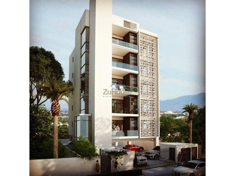 torre en construccion en venta en villa olga wpa27