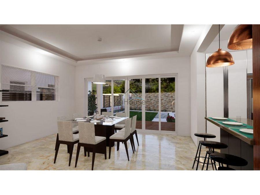 casas en venta en planos en gurabo wpc06 c