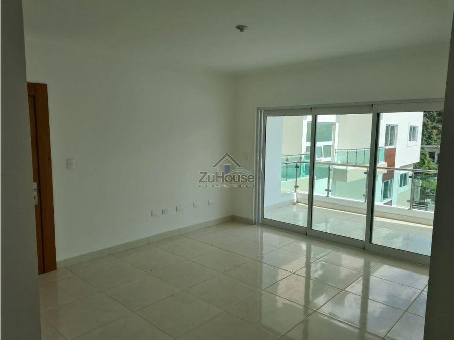 apartamento en venta en monte verde santiago wpa55