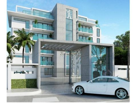 apartamentos en venta en construccion en cerros de gurabo wpa60