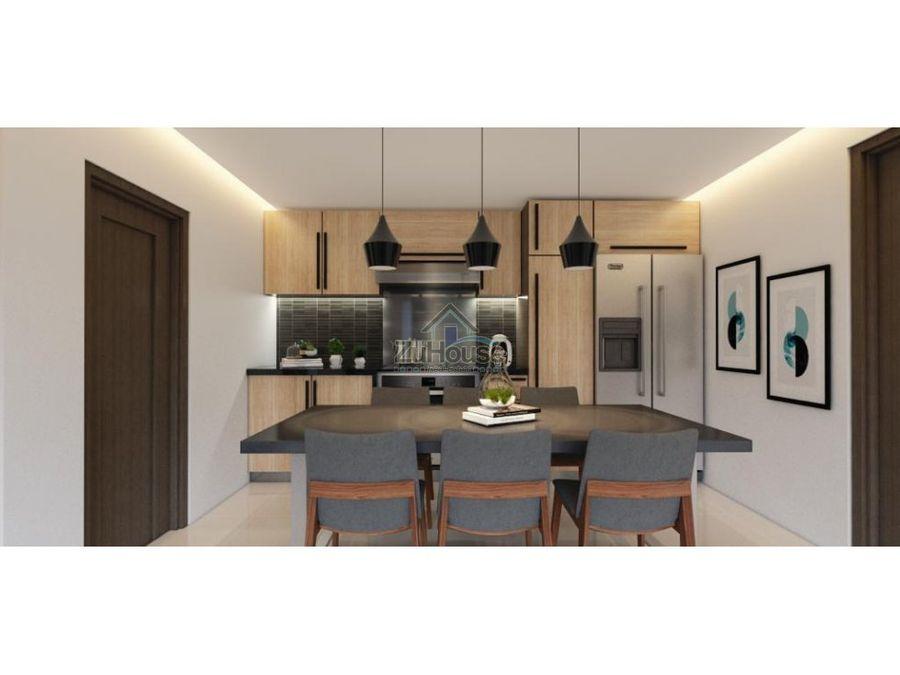 apartamento en venta en la esmeralda wpa144 a