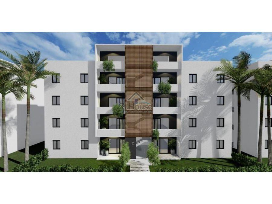 penthouse en venta en santiago wpa107 c