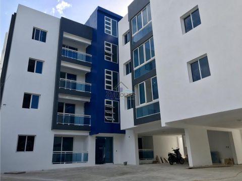apartamento en venta nuevo en monte verde wpa04 b