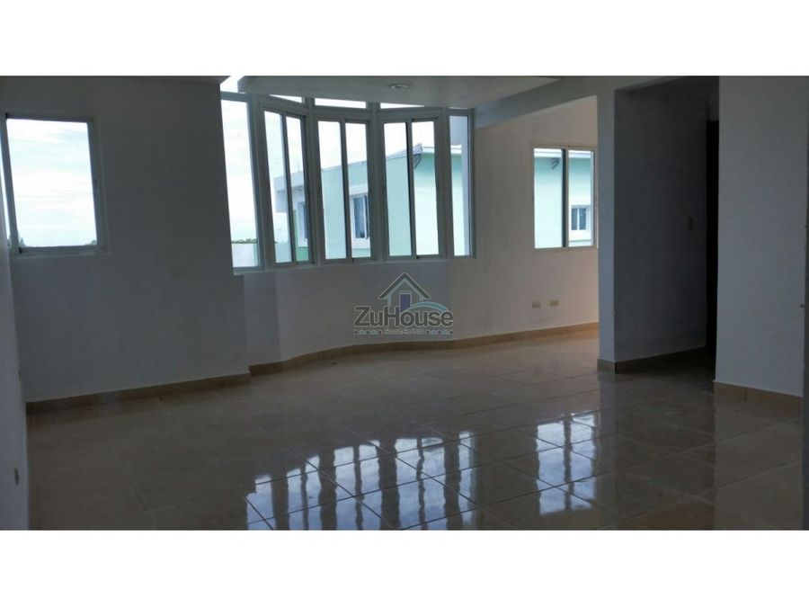 penthouse en venta en gurabo santiago wpa24
