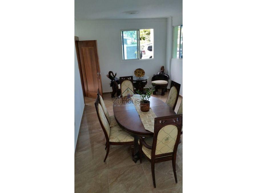 apartamento en venta en gurabo wpa66