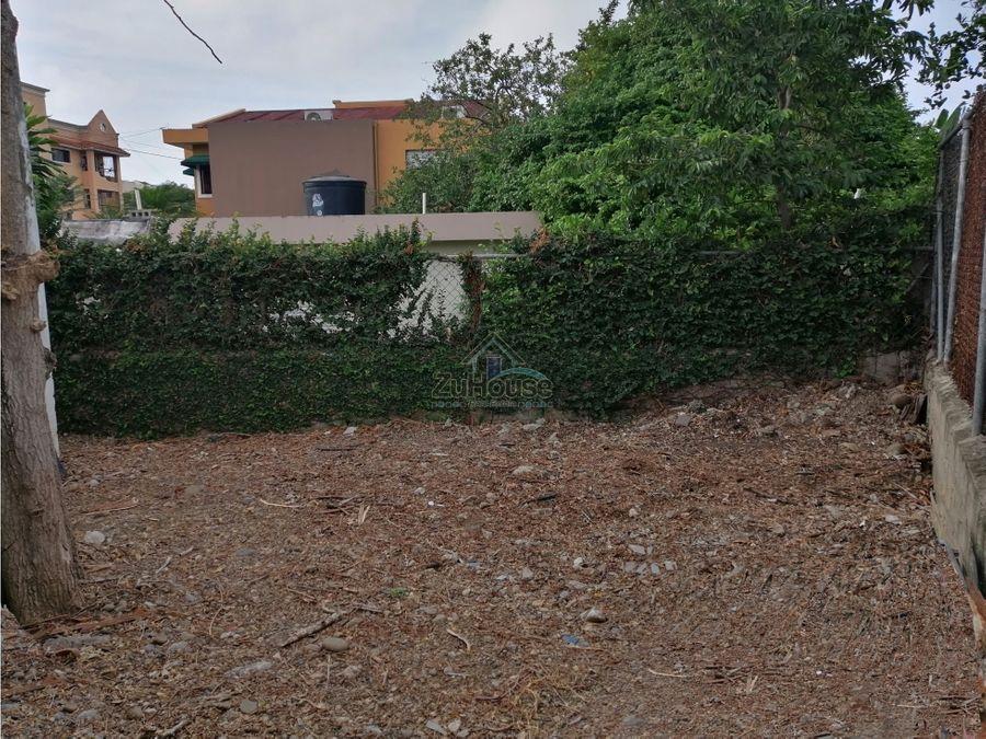 casa en venta a precio de oportunidad en c11 gurabo santiago wpc22