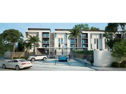 apartamentos en venta en primer nivel carretera don pedro wpa29 a