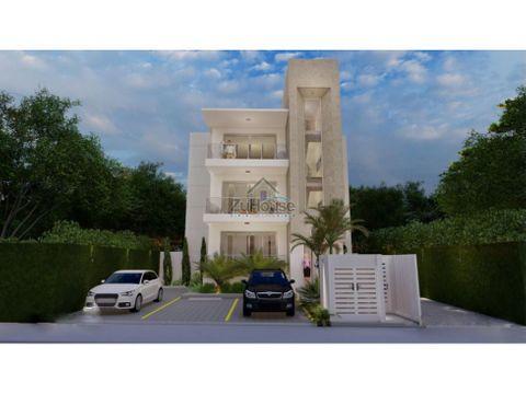 apartamento en venta 1er nivel con patio en cerro hermoso wpa02 a1