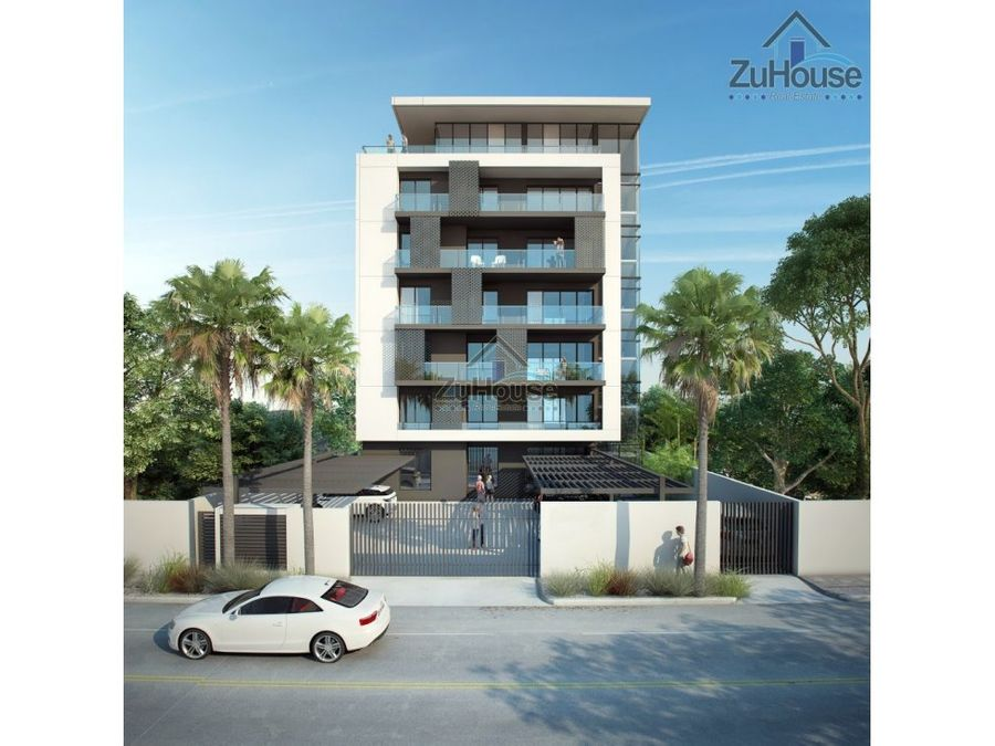 apartamento en venta en cerros de gurabo wpa44 c