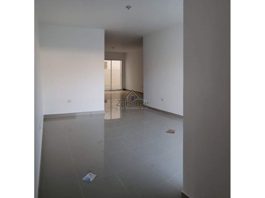 apartamento en venta en santiago wpa31 c