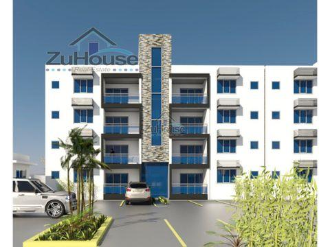 apartamento en venta en santiago wpa119 a
