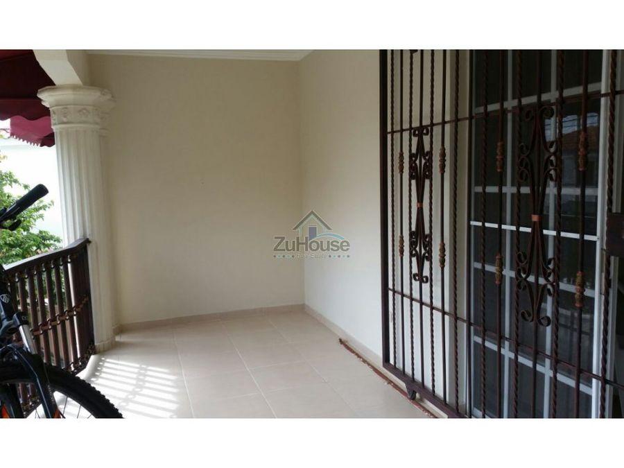 casa en venta los rieles santiago zc02