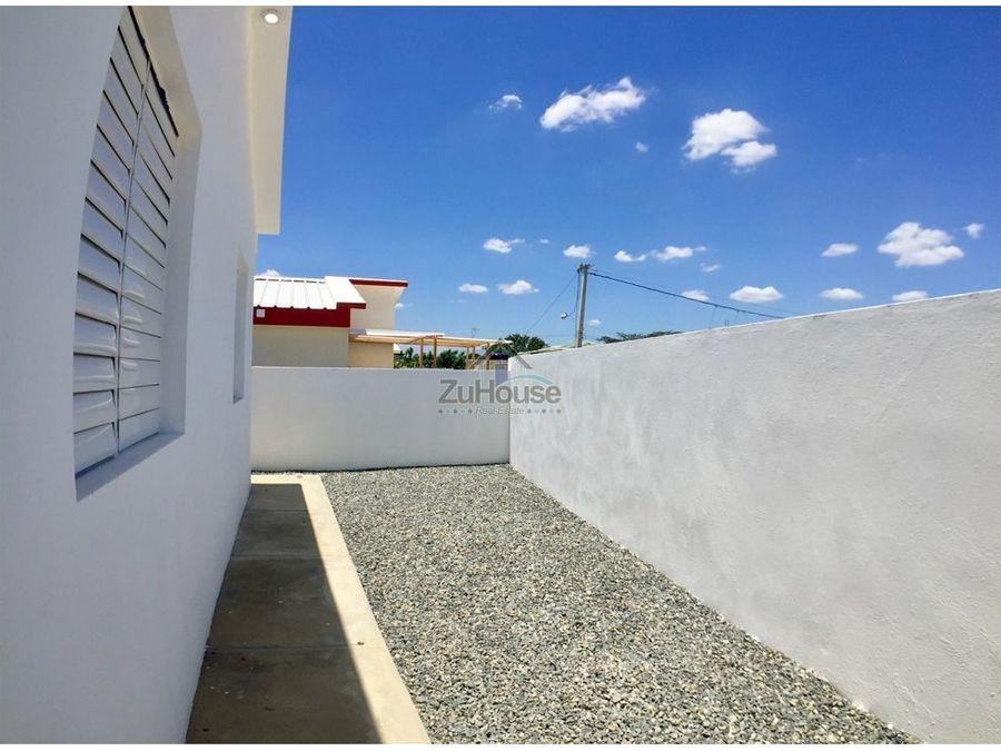 casa en proyecto cerrado en tres cruce stgo bdc02