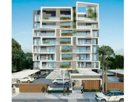 apartamentos en venta en 2do 5to y 7mo nivel en villa olga wpa59 a2