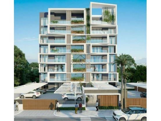 apartamento en venta en planos en villa olga santiago wpa59 a1