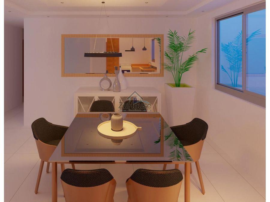 apartamentos en planos en venta en el embrujo iii wpa05 b