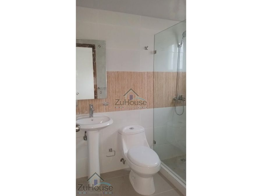 apartamento en venta en santiago wpa88 f