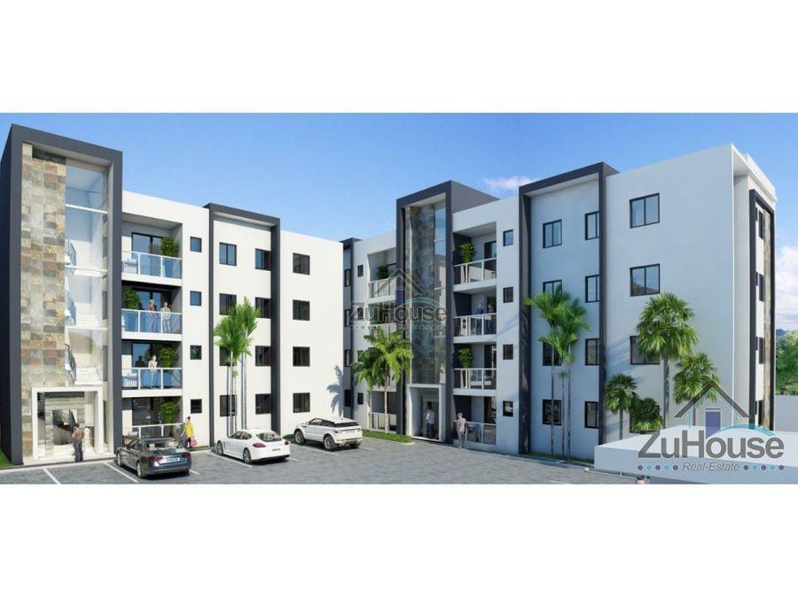 apartamento en venta en jardines del este wpa90