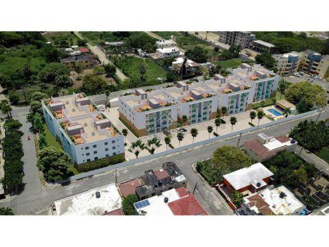 apartamento en venta en padre las casas santiago wpa35 c